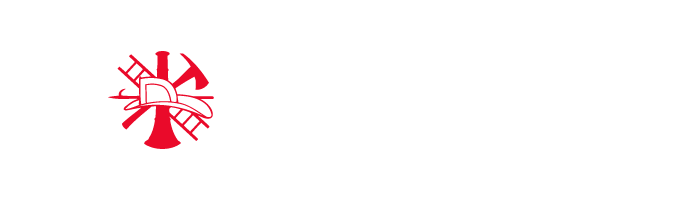 North Dakota Firefighter Association